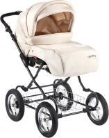 Детская универсальная коляска Geoby C601H (R4MB) -