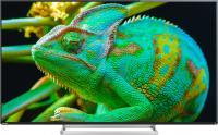 Телевизор Toshiba 47L7453DG -
