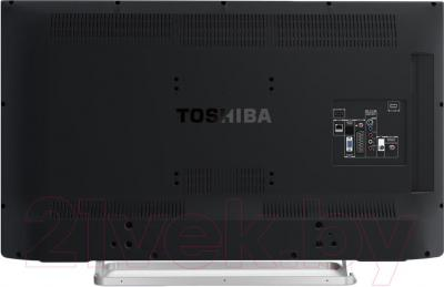 Телевизор Toshiba 47L7453DG
