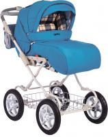 Детская универсальная коляска Geoby C601H (RHLL) -