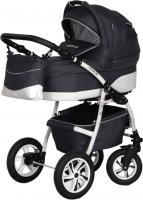 Детская универсальная коляска Riko Modus 2 в 1 (05) -