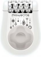 Эпилятор Rowenta EP1045F0 -