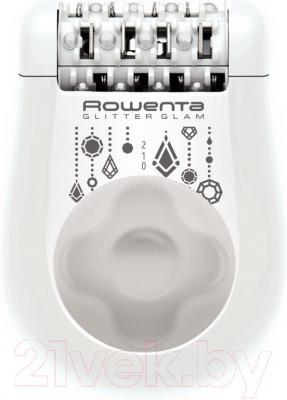 Эпилятор Rowenta EP1045F0