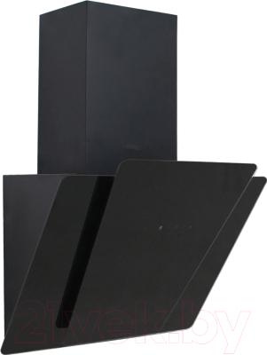 Вытяжка декоративная Zorg Technology Felice 60 (черный)