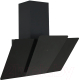 Вытяжка декоративная Zorg Technology Felice 90 (черный) -