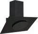 Вытяжка декоративная Zorg Technology Fantasia 90 (черный) -