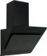 Вытяжка декоративная Zorg Technology Fatale 60 (черный) -