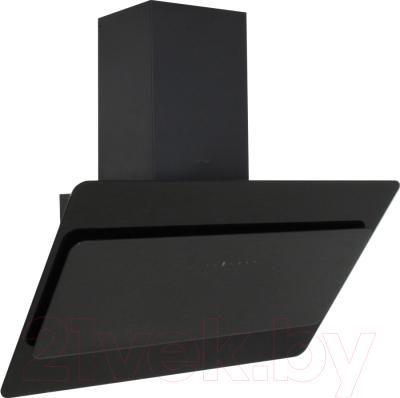 Вытяжка декоративная Zorg Technology Fatale 90 (черный)