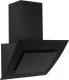 Вытяжка декоративная Zorg Technology Favore 60 (черный) -