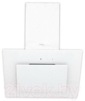 Вытяжка декоративная Zorg Technology Favore 60 (белый)