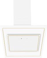 Вытяжка декоративная Zorg Technology Vita 60 (белый) -