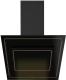Вытяжка декоративная Zorg Technology Vita 60 (черный) -