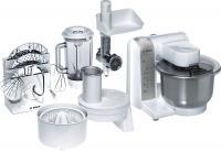 Кухонный комбайн Bosch MUM 4880 -