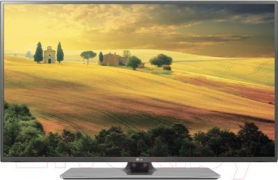Телевизор LG 50LF650V