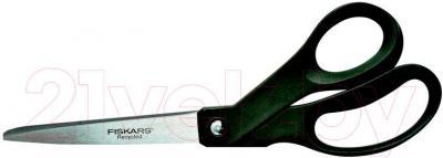 Ножницы кухонные Fiskars 1001302