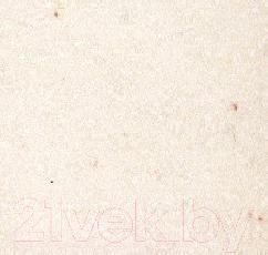 Мойка кухонная Harte H-6078K (белый) - реальный цвет мойки