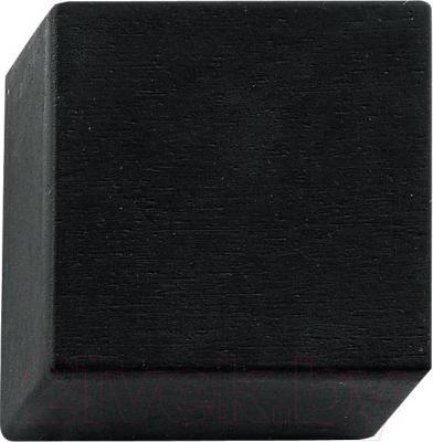 Магнитный держатель для ножей Fiskars 1002921