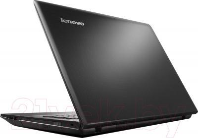 Ноутбук Lenovo G700 (59387365)