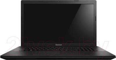 Ноутбук Lenovo G700 (59423225)