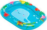 Надувной бассейн Intex 59406NP (112x84) -