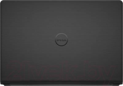Ноутбук Dell Vostro 3558 (210-AEHO-272539561)