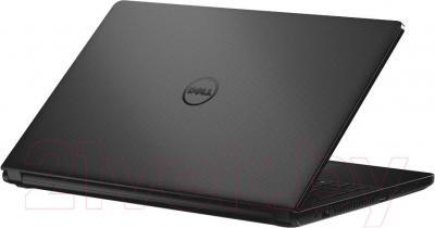 Ноутбук Dell Vostro 3558 (210-AEHO-272539554)