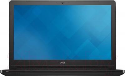 Ноутбук Dell Vostro 3558 (210-AEHO-272539560)