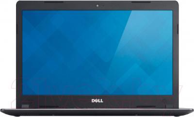 Ноутбук Dell Vostro 5480 (210-ADNW-272539555)