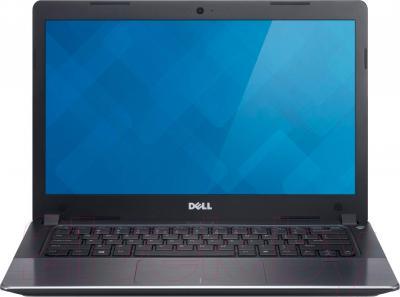 Ноутбук Dell Vostro 5480 (210-ADNW-272539557)