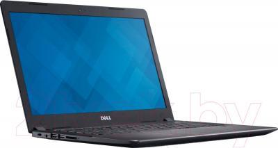 Ноутбук Dell Vostro 5480 (210-ADNW-272539559)