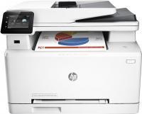 МФУ HP Color LaserJet Pro M277dw (B3Q11A) -