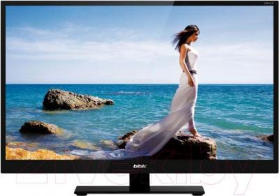 Телевизор BBK 42LEM-1009/FT2C