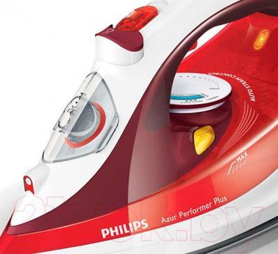 Утюг Philips GC4520/45