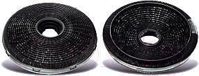 Угольный фильтр для вытяжки KRONAsteel 6200 (тип MS)