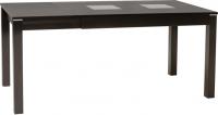 Обеденный стол Signal Antila F (венге) -