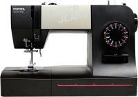 Швейная машина Toyota Super J 15 -