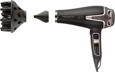 Профессиональный фен Rowenta CV 7650 - общий вид