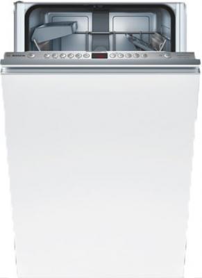 Посудомоечная машина Bosch SPV 63M00RU - общий вид
