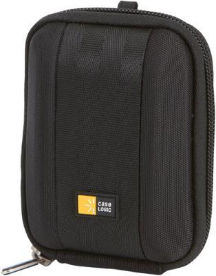 Сумка для фотоаппарата Case Logic QPB-201K - общий вид