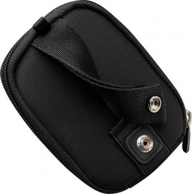 Сумка для фотоаппарата Case Logic QPB-201K - Screen-Safe Snap