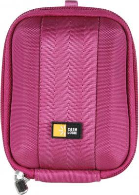 Сумка для фотоаппарата Case Logic QPB-201P - общий вид