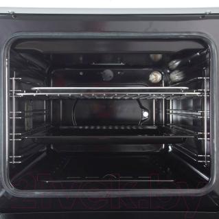 Кухонная плита Gefest 6100-01 К (6100-01 0001)