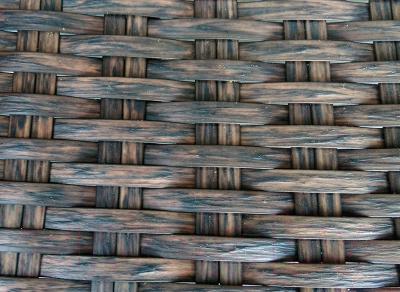 Кресло садовое Garden4you Wicker-1 12691 (коричневый)