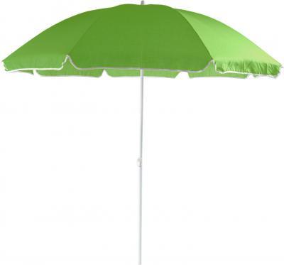 Зонт садовый Garden4you MOODY 0568 - Общий вид