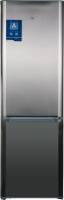 Холодильник с морозильником Indesit BIA 18 X -