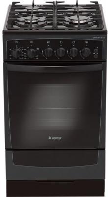 Кухонная плита Gefest 3500 К32 - вид спереди