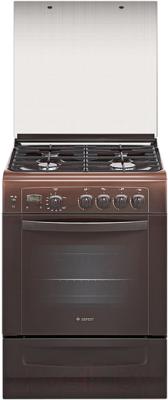 Кухонная плита Gefest 6100-03 СК (6100-03 0003)