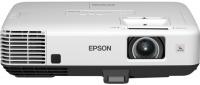 Проектор Epson EB-1860 -