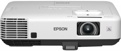Проектор Epson EB-1860 - общий вид