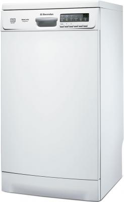 Посудомоечная машина Electrolux ESF 47020 WR - вид спереди